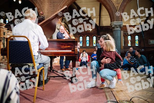 © Bach to Baby 2018_Alejandro Tamagno_Clapham_2018-09-21 020.jpg