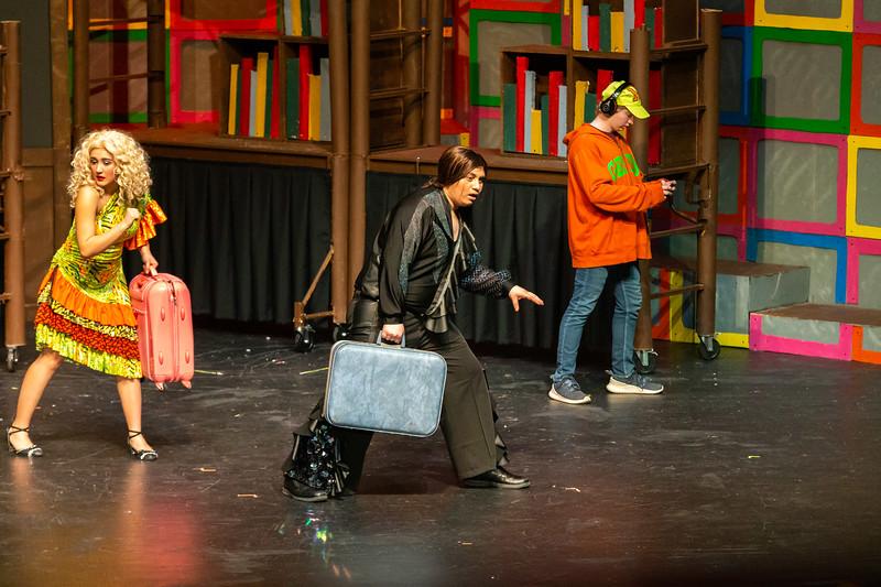 Matilda - Chap Theater 2020-451.jpg