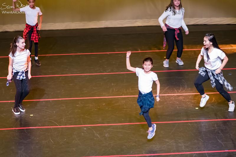 CSM Dance Perspectives-95080.jpg