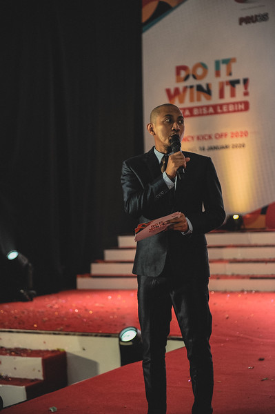 Prudential Agency Kick Off 2020 highlight - Bandung 0145.jpg