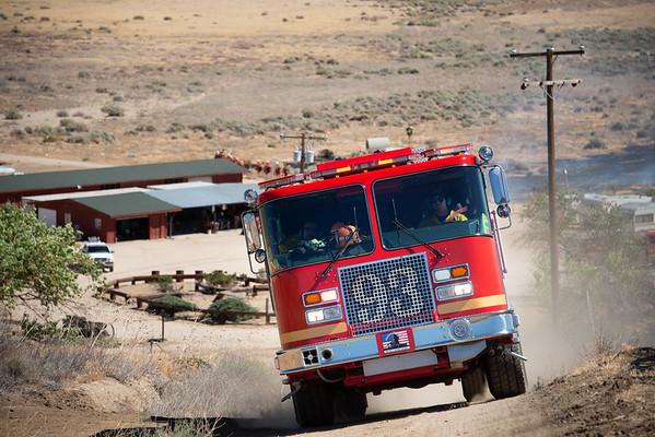 180909 Fairmont Fire