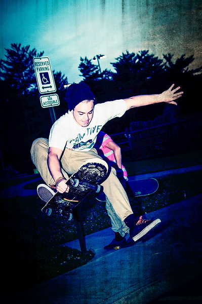 Boys Skateboarding (19 of 76)-Edit.jpg
