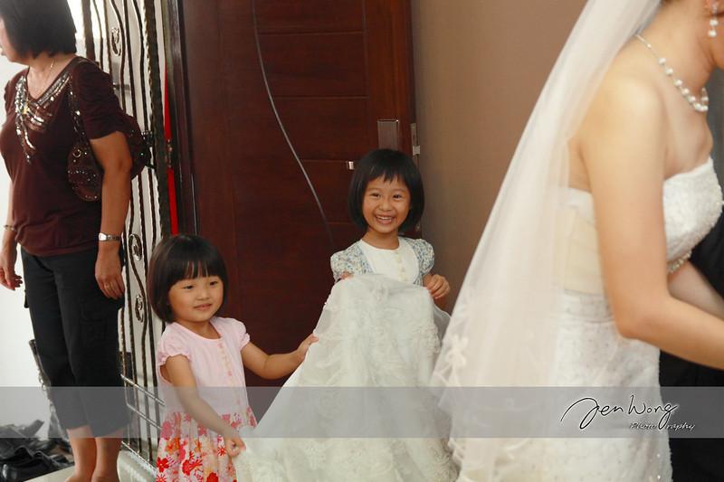 Chi Yung & Shen Reen Wedding_2009.02.22_00447.jpg