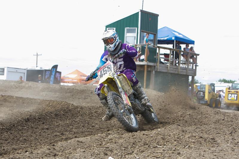 motocross August-8740.jpg