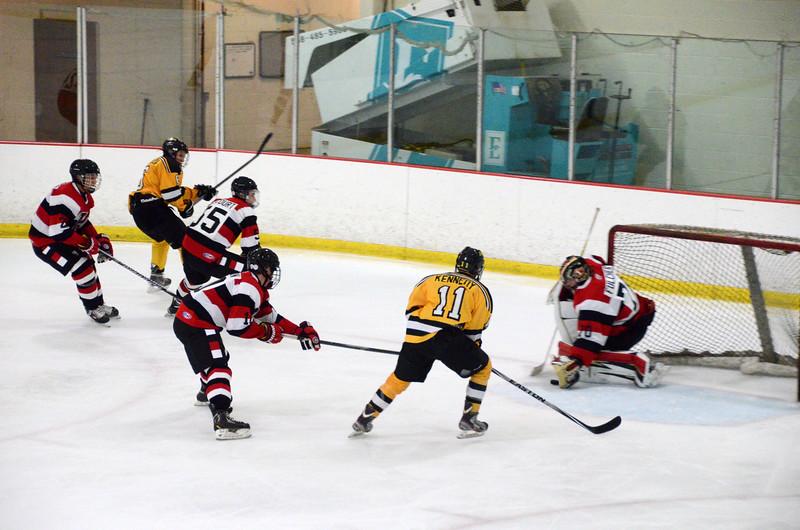 140920 Jr. Bruins vs. Hill Academy-009.JPG