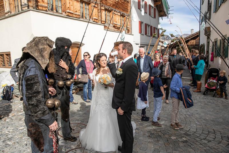 Hochzeit-Martina-und-Saemy-8394.jpg