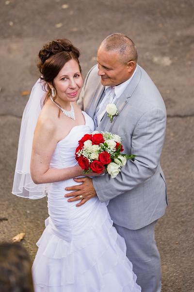 Central Park Wedding - Lubov & Daniel-169.jpg