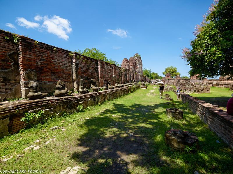 Uploaded - Ayutthaya August 2013 074.jpg