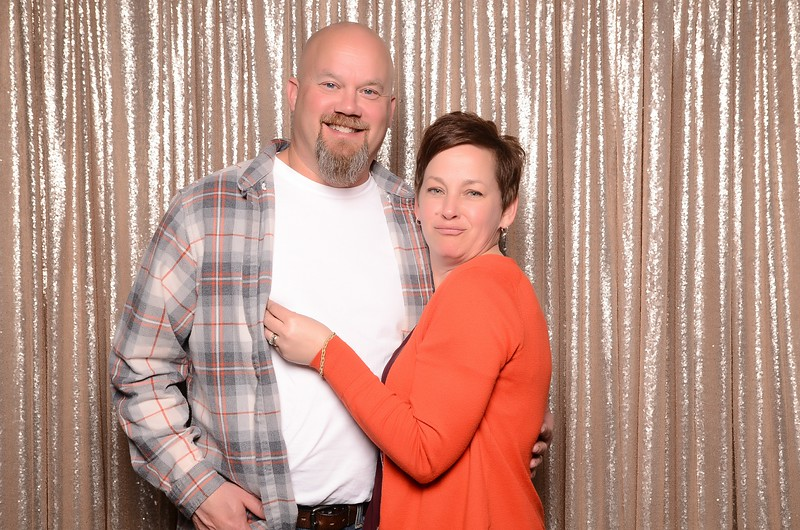 20180324_MoPoSo_Seattle_Photobooth_Number6Cider_Thoms50th-130.jpg