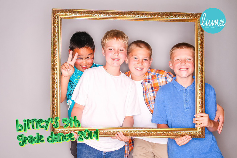 Birney's 5th Grade Party-164.jpg