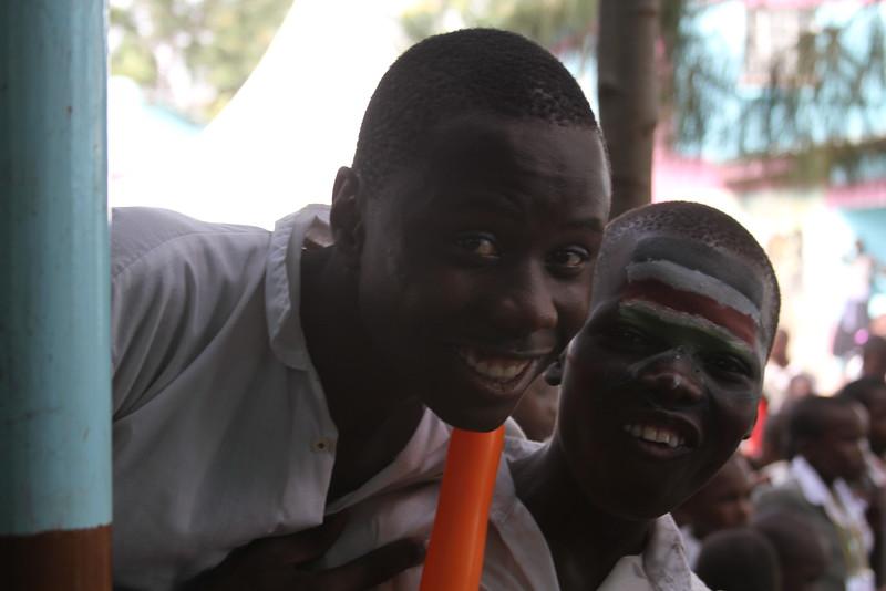 Kenya Part1 '15 948.JPG