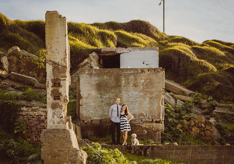Jena+Patrick_Engaged - 0048.jpg