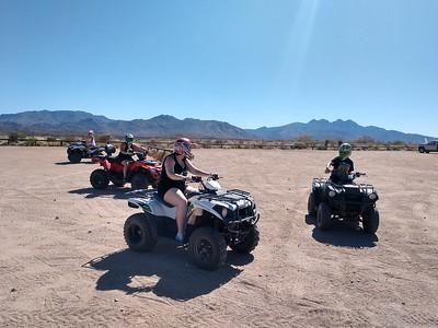 5-31-19 9AM ATV CHAD