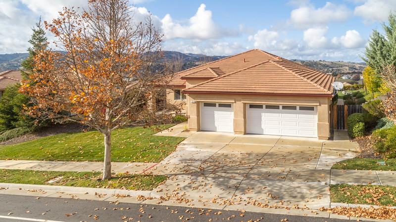 299 Montebello Oaks 2 Aerial.jpg