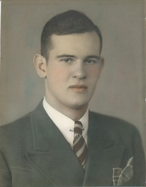 Ellis Sullivan 1940 (Graduation from Bunker Hill High School).jpg