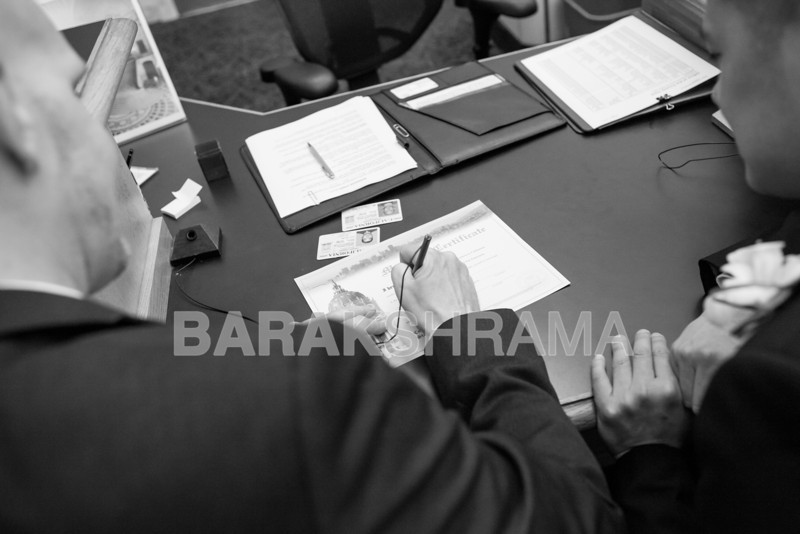 ©Barak Shrama-12.jpg
