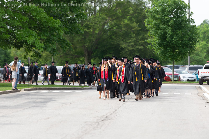 PD3_4547_Commencement_2019.jpg
