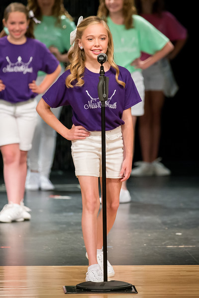 Miss_Iowa_Youth_2016_100904.jpg