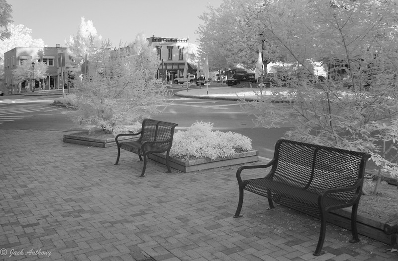 benches_3213.jpg