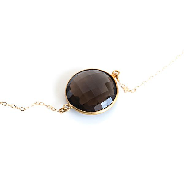 130831-Oxford Jewels-0017.jpg