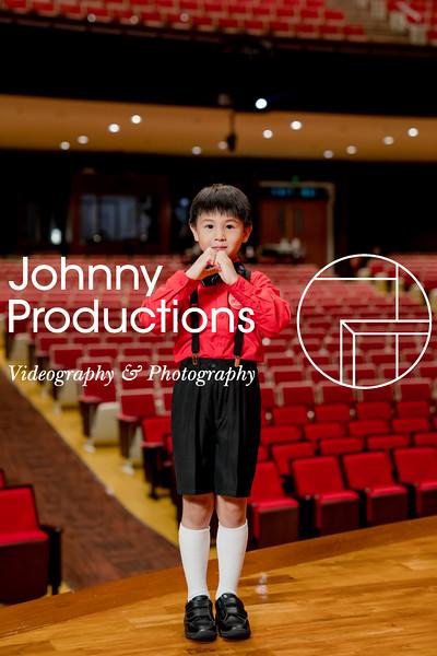 0035_day 2_ SC mini portraits_johnnyproductions.jpg