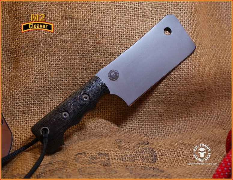 Relentless_Knives_M2_Cleaver_1CW04153DR888590L_1.jpg