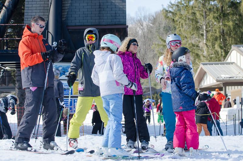 Carnival-Saturday-2014_Snow-Trails_551.jpg