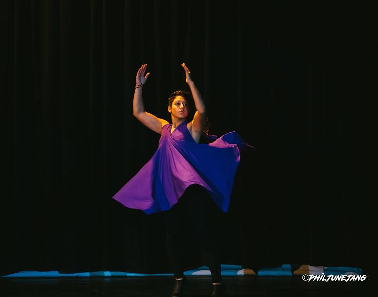 19_Dance_Recital_PHIL-12.jpg