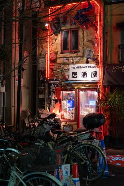 Tokyo -9881.jpg