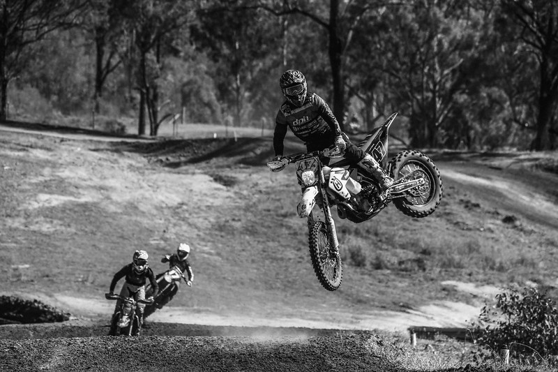 Red_Bull_DayintheDay_DownUnder_Day_Saturday_05.JPG