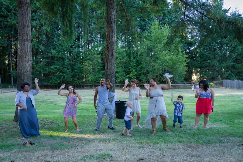 ALoraePhotography_Kristy&Bennie_Wedding_20150718_736.jpg
