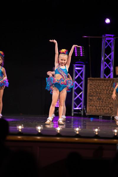 Dance Productions Recital 2019-96.jpg
