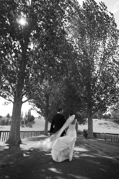 Gav and Emmas Wedding - Cambridge Wedding Photography