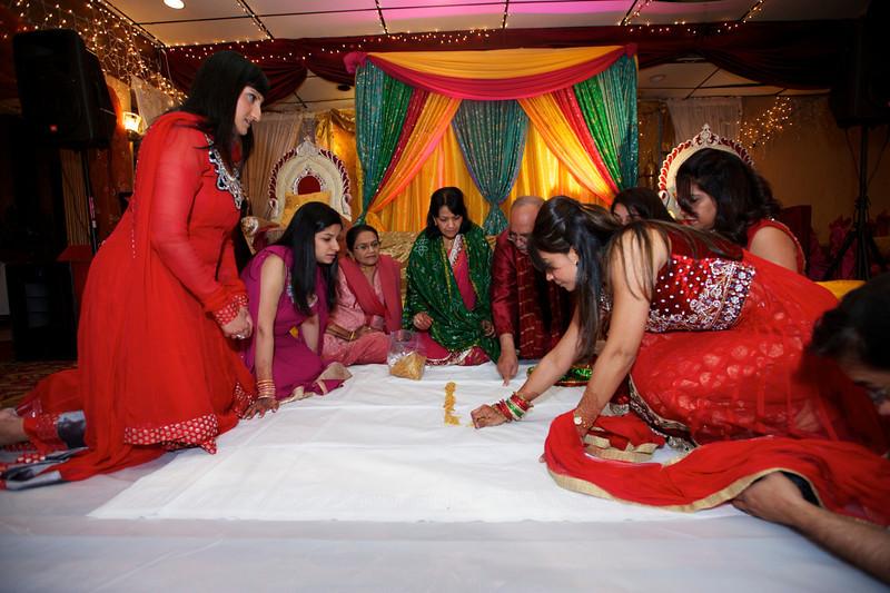 Rahim-Pithi-2012-06-00909.jpg