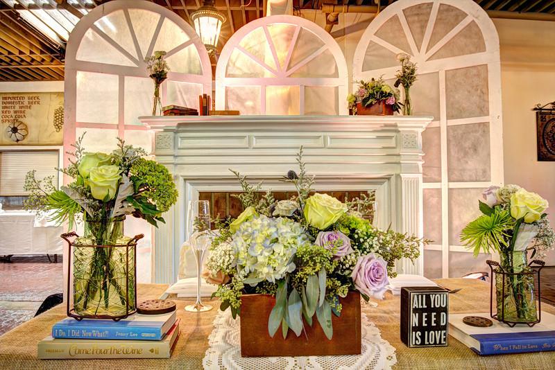 wedding-receptions-oldworld-huntington-beach-0987_8_9.jpg
