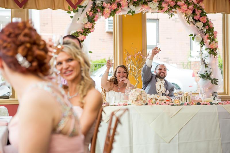 Meghan and Gerry's Wedding-387.jpg