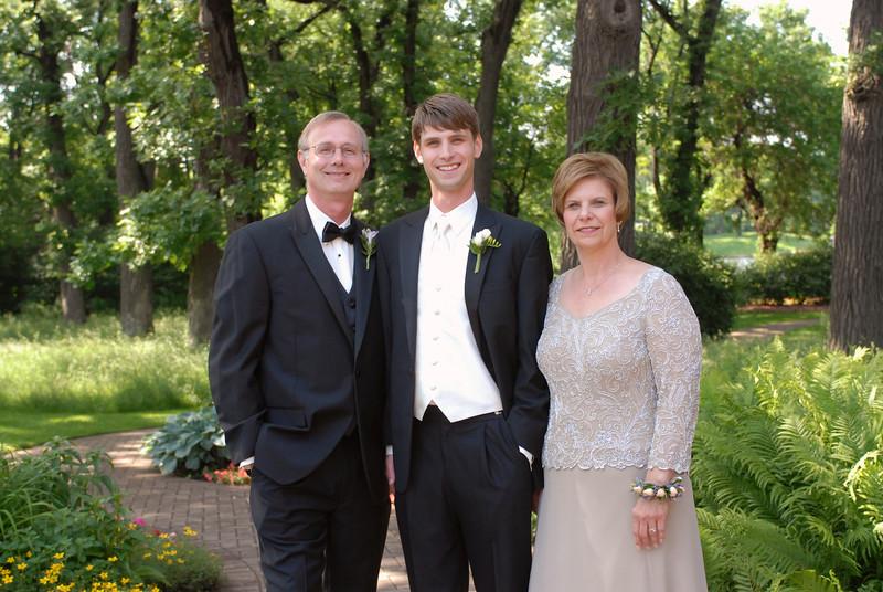 BeVier Wedding 186.jpg