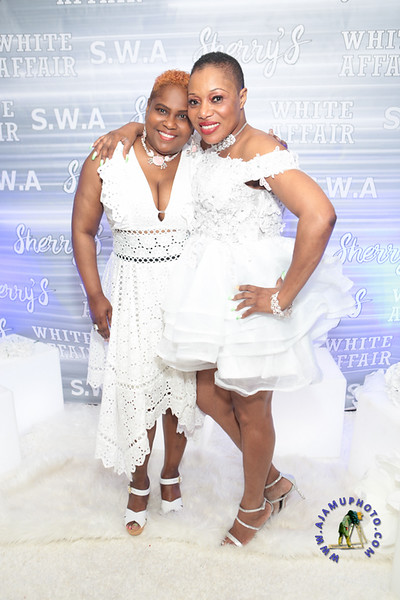 SHERRY SOUTHE WHITE PARTY  2019 re-75.jpg