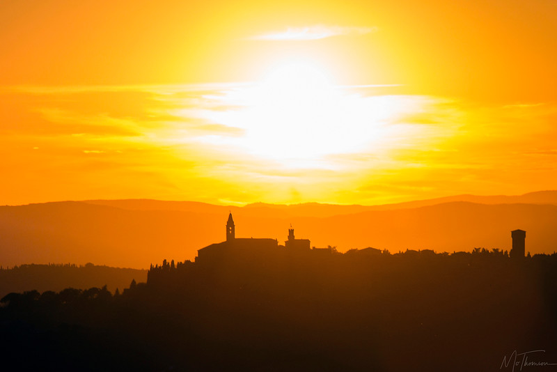 IMG_8638c2m_tuscany.jpg