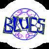 Gu19 Southern Cal Blues