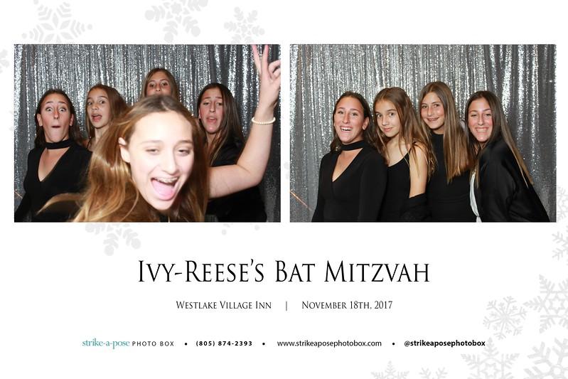 Ivy_Reese_Bat_Mitzvah_Prints_ (32).jpg