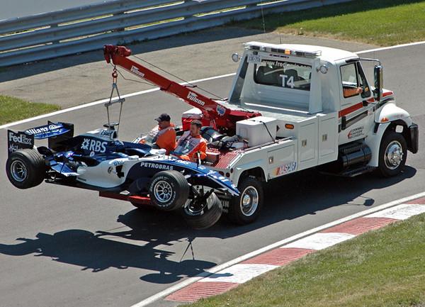 Montreal race day 17.jpg