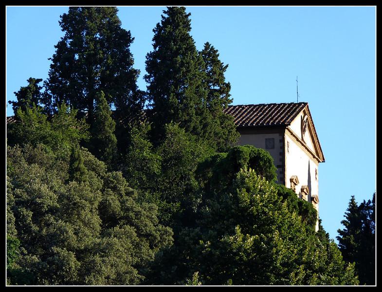 2010-08 Firenze 282.jpg
