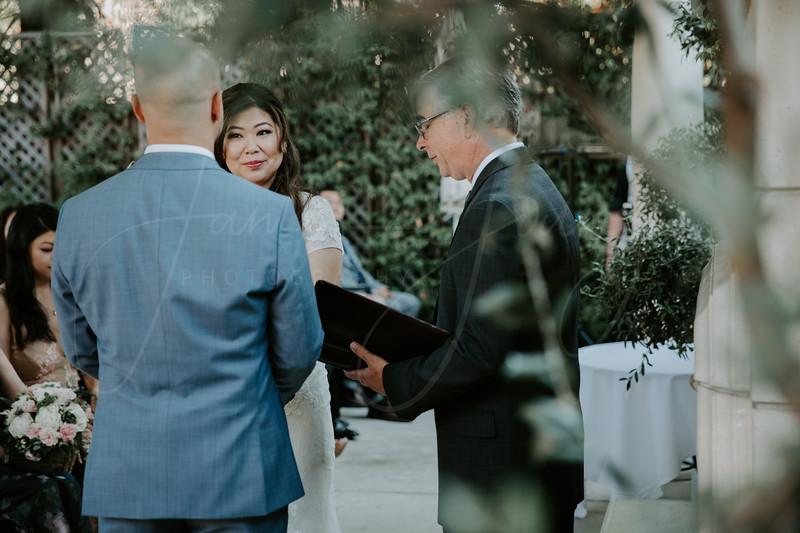 My_and_Ray_Wedding-2280.jpg