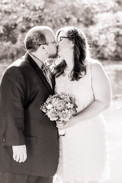Central Park Wedding - Sarah & Jeremy-28.jpg