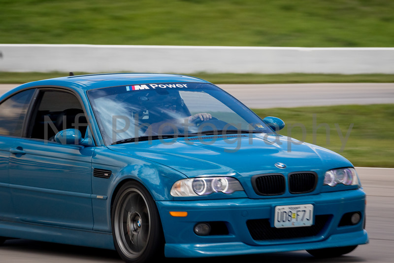 Flat Out Group 1-279.jpg