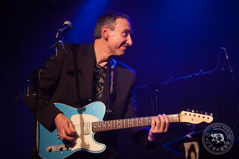 JV - Austin Blues Band - 235.jpg