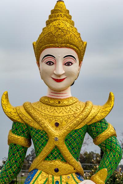 Stockton_Buddhist_Temple_64.jpg