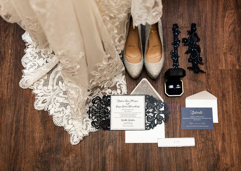 Alexandria Vail Photography Hidden Hollows Wedding Darrien + Gayne 1023.jpg