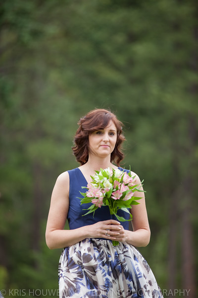 Copywrite Kris Houweling Wedding Samples 1-31.jpg